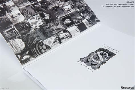 dissidia nt prima collector s edition guide books artbook d 233 di 233 224 r2 d2 avec le projet r2 me2 par sideshow