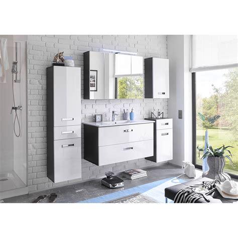 badezimmer retro badm 246 bel sets kaufen m 246 bel suchmaschine