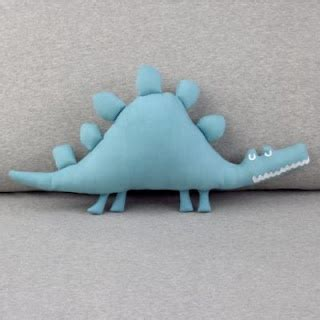22 best images about pillows on pinterest sewing 17 best images about dinosaur pillow on pinterest