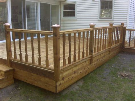 simple deck ideas deck designs deck designs simple
