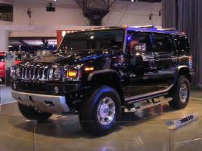 hummer car pictures new hummers images hummer hd wallpaper and background photos