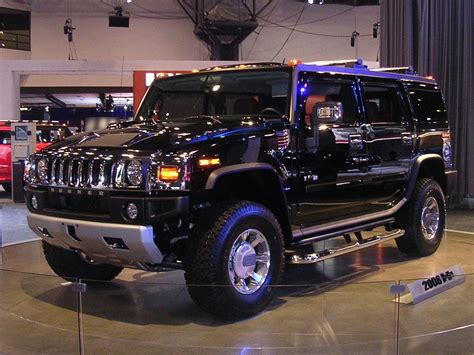 photos of hummers hummers images hummer hd wallpaper and background photos