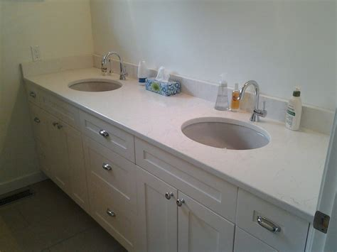 bathroom vanities richmond bc magnificent 90 custom bathroom vanities bc