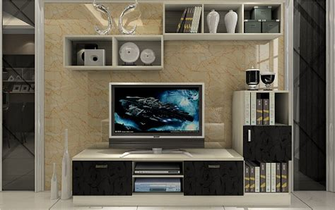 living room tv wall image gallery 2014 tv design