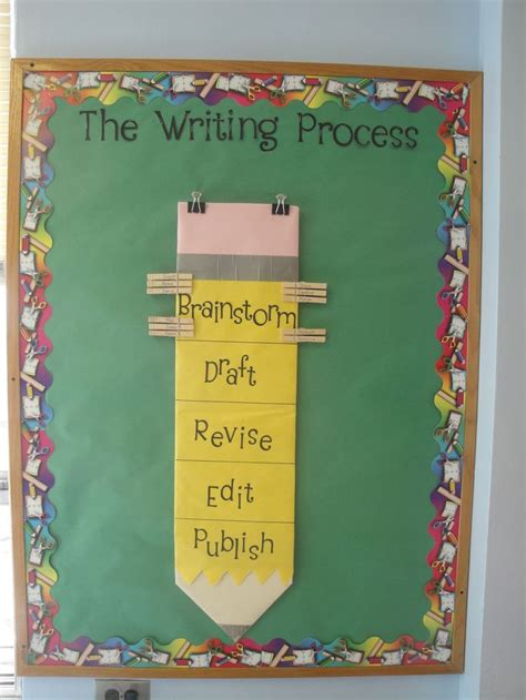 writing board papers 374 best keeping up with classroom decor images on