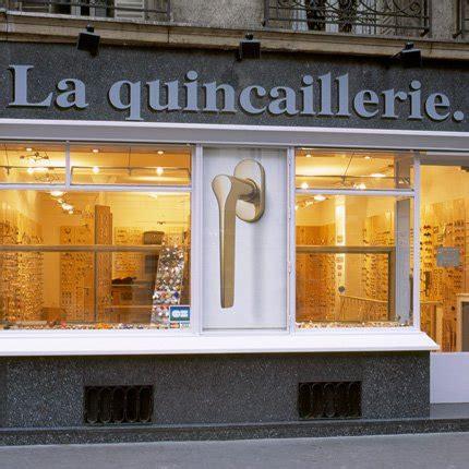 La Quincaillerie Boulevard Germain by La Quincaillerie F 234 Te Ses 50 Ans