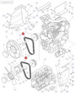 deere 235 wiring diagram free engine image for user manual