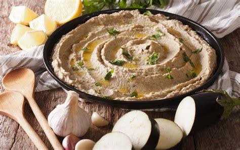 la cucina araba la perla della cucina araba