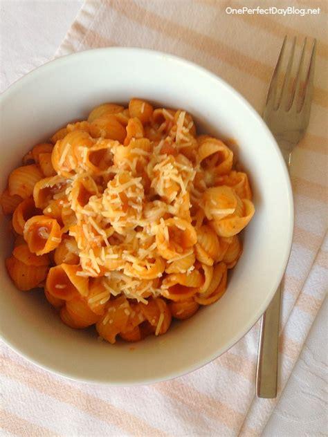 easy pasta sauce quick spaghetti sauce recipe dishmaps