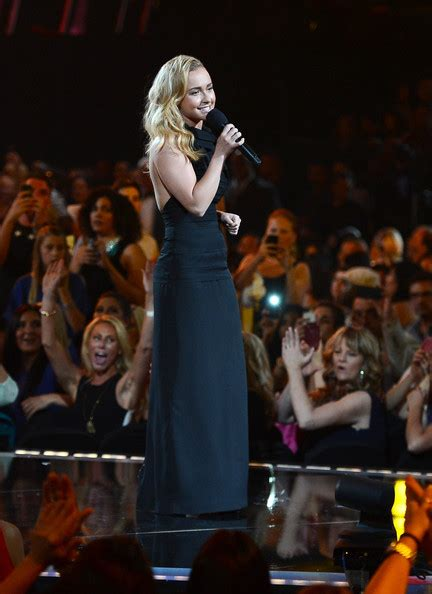 country music awards 2013 best album photos country stars at the 2013 billboard music awards