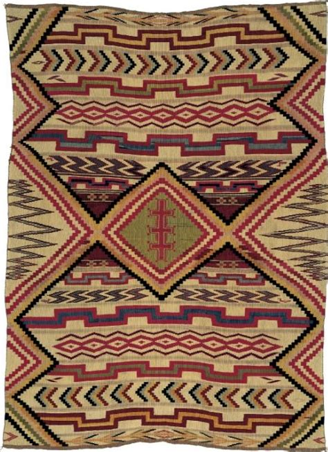 251 best images about american pottery blankets
