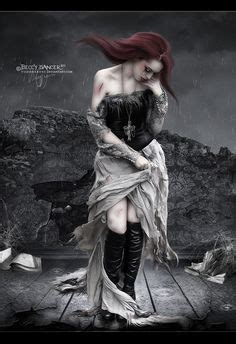 letting go by ladyxboleyn on 1000 images about haunted gothic on gothic art gothic and goth