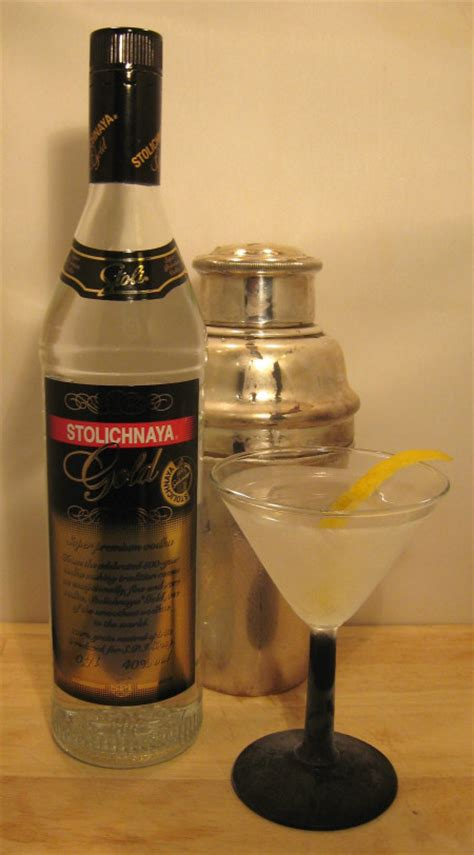 vodka martini shaken not stirred shaken not stirred the vodka martini the james bond