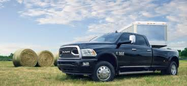 Dodge Ram 3500 Dually 2019 Dodge Ram 3500 Dually Rumor And Redesign 2017 2018