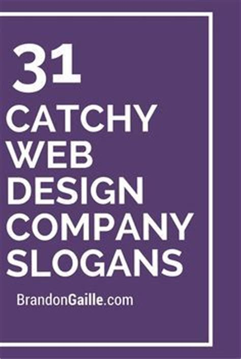 Catchy Giveaway Slogans - 26 good catchy giveaway slogans