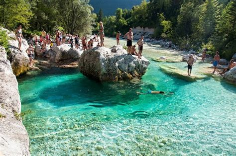 in slovenia 50 of the most beautiful places in slovenia things to do
