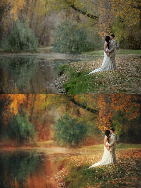 tutorial edit video wedding 17 best images about wedding pics on pinterest bridal