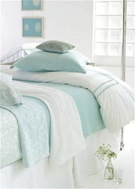 coastal bed linens coastal guest bedding decorating