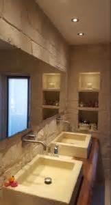 come illuminare il bagno come illuminare il bagno idee consigli illuminazione