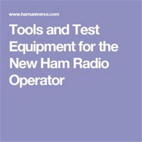 569 best images about coding on pinterest radios 3d 1000 images about ham radio general on pinterest ham