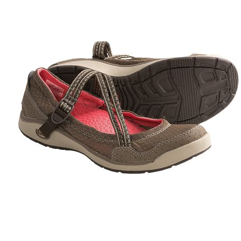 chaco shoes for chaco keel shoes for 6509y save 29