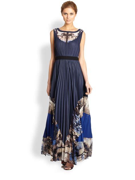 Bcbg Maxi Dresses   Oasis amor Fashion