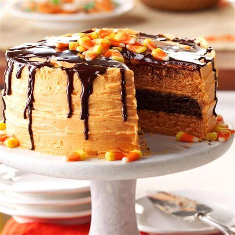 decorative christmas dessert recipes decorative dessert recipes hallow keep arts