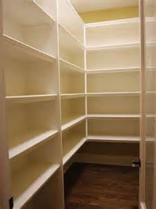 Pantry shelving home design ideas pictures remodel and decor