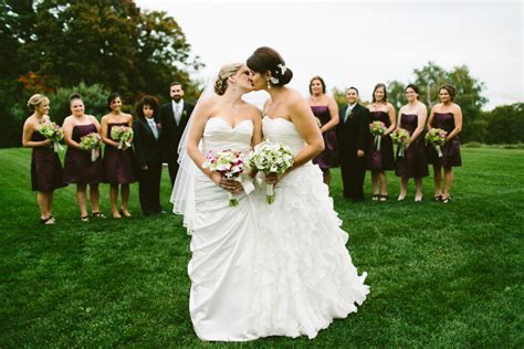 Boston Wedding Photography ? Shane Godfrey Photography