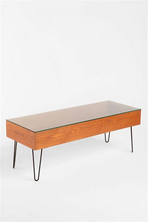 outfitters coffee table gallery coffee table outfitters shadow box coffee