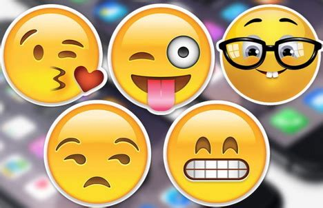 3 ways to get iphone emojis for android to express your
