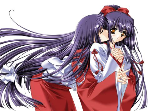 anime girl anime venus girls anime