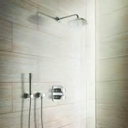 ideas bathroom remodel tile shower