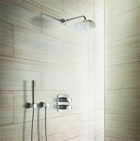 bathroom tile ideas for showers 30 cool ideas and pictures custom shower tile designs