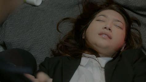 filmapik oh my venus oh my venus korean dramas viu