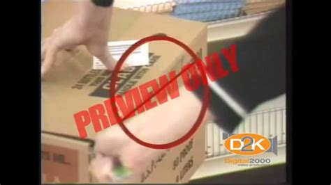 tutorial video cutter box cutter safety training video from safetyvideos com