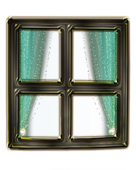 PNG WINDOW 4 by Moonglowlilly on DeviantArt
