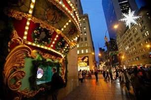 lights new york 2015 in new york 2015 darrell huckaby