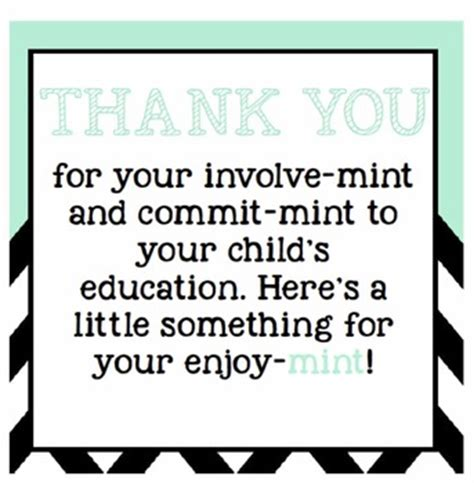 thank you letter to parents for attending open house thank you letter to parents for attending open house 28