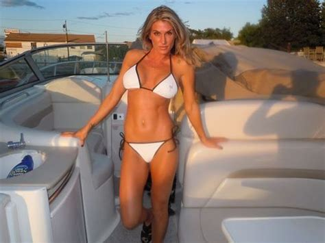 boats and babes boat babe boat babes pinterest boat bikinis and