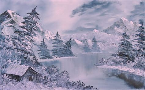 download wallpaper frozen gratis frozen nature hd desktop wallpaper widescreen high
