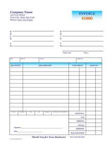 gardening invoice template gardening invoice template gardening invoice
