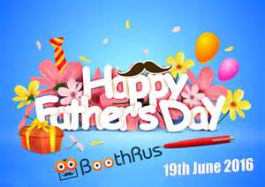 s day date fathers day 2016 boothrus