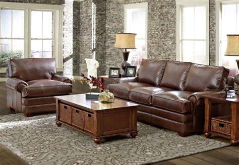klaussner vaughn sofa klaussner leather sofas klaussner vaughn sofa 74600sc