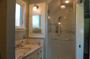 bathroom designs with walk in shower walk in shower design dreams house furniture