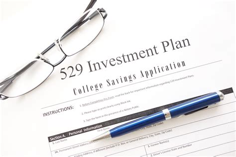 section 529 plan contributions utma and ugma custodial account conversions