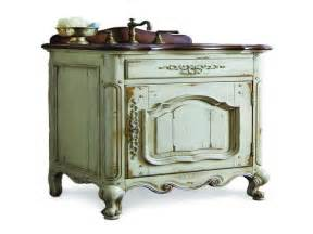 French Bathroom Vanity by Miscellaneous French Country Bathroom Vanity Interior