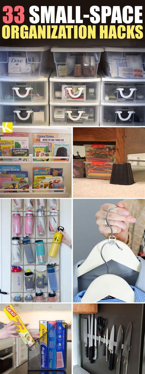 small space organization best 25 small space organization ideas on pinterest