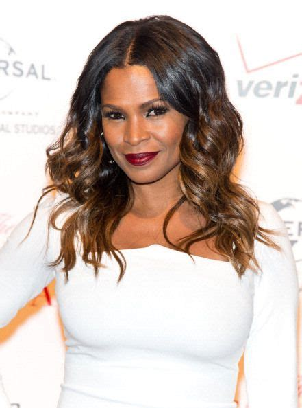 nia long weave styles 460 best images about nia long on pinterest over 40