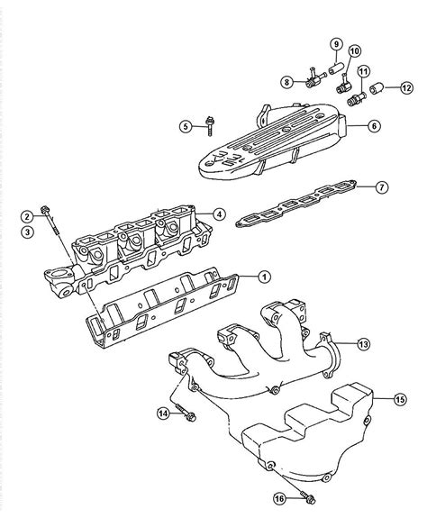 1990 mazda 323 stereo wiring diagram 1990 just another